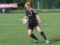 Nõmme Kalju FC U21 - Tartu FC Santos (15.07.16)-0067