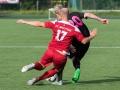 Nõmme Kalju FC U21 - Tartu FC Santos (15.07.16)-0070