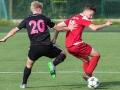 Nõmme Kalju FC U21 - Tartu FC Santos (15.07.16)-0075