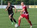 Nõmme Kalju FC U21 - Tartu FC Santos (15.07.16)-0079