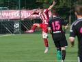 Nõmme Kalju FC U21 - Tartu FC Santos (15.07.16)-0084