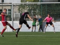 Nõmme Kalju FC U21 - Tartu FC Santos (15.07.16)-0091