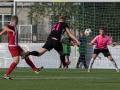 Nõmme Kalju FC U21 - Tartu FC Santos (15.07.16)-0092