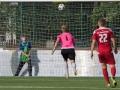 Nõmme Kalju FC U21 - Tartu FC Santos (15.07.16)-0097