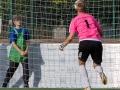 Nõmme Kalju FC U21 - Tartu FC Santos (15.07.16)-0098