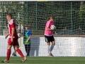 Nõmme Kalju FC U21 - Tartu FC Santos (15.07.16)-0099
