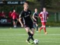 Nõmme Kalju FC U21 - Tartu FC Santos (15.07.16)-0108