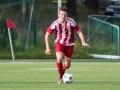 Nõmme Kalju FC U21 - Tartu FC Santos (15.07.16)-0115