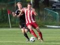 Nõmme Kalju FC U21 - Tartu FC Santos (15.07.16)-0117