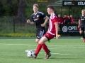 Nõmme Kalju FC U21 - Tartu FC Santos (15.07.16)-0121