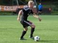 Nõmme Kalju FC U21 - Tartu FC Santos (15.07.16)-0122
