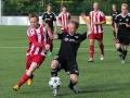 Nõmme Kalju FC U21 - Tartu FC Santos (15.07.16)-0123