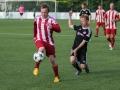 Nõmme Kalju FC U21 - Tartu FC Santos (15.07.16)-0125