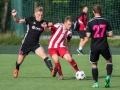 Nõmme Kalju FC U21 - Tartu FC Santos (15.07.16)-0133