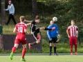 Nõmme Kalju FC U21 - Tartu FC Santos (15.07.16)-0139