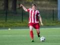 Nõmme Kalju FC U21 - Tartu FC Santos (15.07.16)-0143