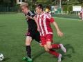 Nõmme Kalju FC U21 - Tartu FC Santos (15.07.16)-0159