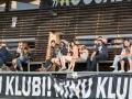 Nõmme Kalju FC U21 - Tartu FC Santos (15.07.16)-0164