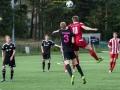 Nõmme Kalju FC U21 - Tartu FC Santos (15.07.16)-0168