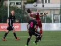 Nõmme Kalju FC U21 - Tartu FC Santos (15.07.16)-0172