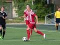 Nõmme Kalju FC U21 - Tartu FC Santos (15.07.16)-0178