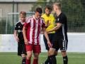 Nõmme Kalju FC U21 - Tartu FC Santos (15.07.16)-0183