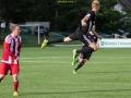 Nõmme Kalju FC U21 - Tartu FC Santos (15.07.16)-0187