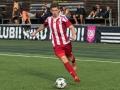 Nõmme Kalju FC U21 - Tartu FC Santos (15.07.16)-0197