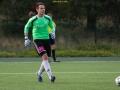 Nõmme Kalju FC U21 - Tartu FC Santos (15.07.16)-0206