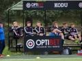 Nõmme Kalju FC U21 - Tartu FC Santos (15.07.16)-0208