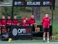 Nõmme Kalju FC U21 - Tartu FC Santos (15.07.16)-0209
