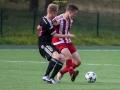 Nõmme Kalju FC U21 - Tartu FC Santos (15.07.16)-0213