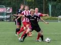 Nõmme Kalju FC U21 - Tartu FC Santos (15.07.16)-0216