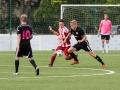 Nõmme Kalju FC U21 - Tartu FC Santos (15.07.16)-0221