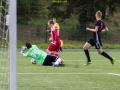 Nõmme Kalju FC U21 - Tartu FC Santos (15.07.16)-0238