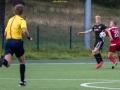Nõmme Kalju FC U21 - Tartu FC Santos (15.07.16)-0246