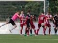 Nõmme Kalju FC U21 - Tartu FC Santos (15.07.16)-0251