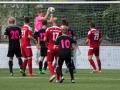 Nõmme Kalju FC U21 - Tartu FC Santos (15.07.16)-0252
