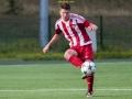 Nõmme Kalju FC U21 - Tartu FC Santos (15.07.16)-0254