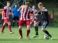 Nõmme Kalju FC U21 - Tartu FC Santos (15.07.16)-0260
