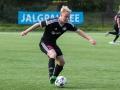 Nõmme Kalju FC U21 - Tartu FC Santos (15.07.16)-0264