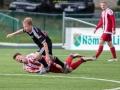 Nõmme Kalju FC U21 - Tartu FC Santos (15.07.16)-0273