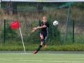 Nõmme Kalju FC U21 - Tartu FC Santos (15.07.16)-0278