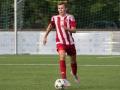 Nõmme Kalju FC U21 - Tartu FC Santos (15.07.16)-0288