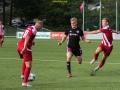 Nõmme Kalju FC U21 - Tartu FC Santos (15.07.16)-0293
