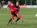 Nõmme Kalju FC U21 - Tartu FC Santos (15.07.16)-0295