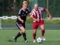 Nõmme Kalju FC U21 - Tartu FC Santos (15.07.16)-0299