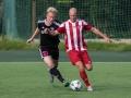 Nõmme Kalju FC U21 - Tartu FC Santos (15.07.16)-0301