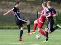 Nõmme Kalju FC U21 - Tartu FC Santos (15.07.16)-0303
