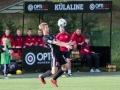Nõmme Kalju FC U21 - Tartu FC Santos (15.07.16)-0305
